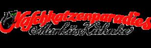 Naschkatzenparadies Markus Kuhnke Logo