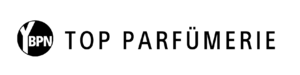 top Parfümerie Logo